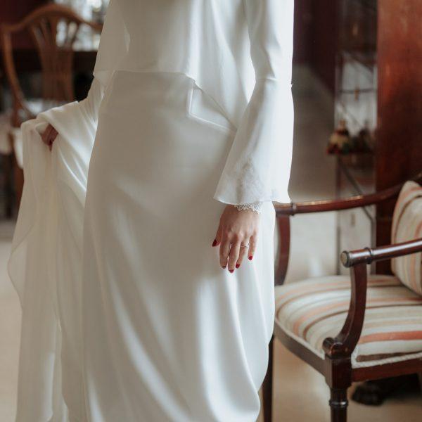 Boda_Sevilla_Hotel_Alfonso_XIIIl_wedding_Seville-113